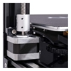 Εικόνα της Εκτυπωτής 3D Creality CR-10 Max