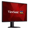 Εικόνα της Οθόνη Viewsonic 27'' FHD IPS with Speakers VG2719