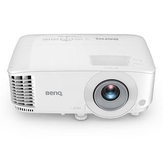 Εικόνα της Projector ΒenQ MS560 DLP White 9H.JND77.13E
