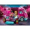 "Εικόνα της Playmobil EverDreamerz - Tourbus ""Music World"" 70152"