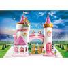 Εικόνα της Playmobil Princess - Πριγκιπικό Κάστρο 70448