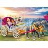 Εικόνα της Playmobil Princess - Πριγκιπική Άμαξα 70449