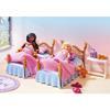 Εικόνα της Playmobil Princess - Βασιλικό Υπνοδωμάτιο 70453