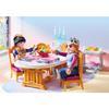 Εικόνα της Playmobil Princess - Πριγκιπική Τραπεζαρία 70455