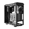 Εικόνα της Be Quiet! Silent Base 600 Window Black BGW06