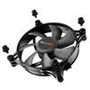 Εικόνα της Case Fan Be Quiet! Shadow Wings 2 PWM 120mm BL085