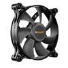 Εικόνα της Case Fan Be Quiet! Shadow Wings 2 120mm BL084