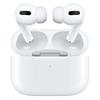Εικόνα της Apple AirPods Pro with Wireless Charging Case White MWP22ZM/A
