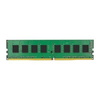Εικόνα της Ram Kingston ValueRAM 16GB DDR4 DIMM 3200MHz Non-ECC C22 KVR32N22D8/16