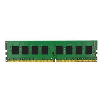 Εικόνα της Ram Kingston ValueRAM 16GB DDR4 DIMM 3200MHz Non-ECC CL22 KVR32N22S8/16