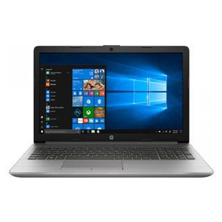 Εικόνα της Laptop HP 250 G7 15.6'' Intel Core i5-1035G1(1.00GHz) 8GB 256GB SSD GeForce MX110 2GB Win 10 Home 150A0EA