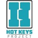 Εικόνα για τον εκδότη HotKeys Project