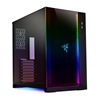 Εικόνα της Lian Li PC-O11 Dynamic Razer Edition 840353009608