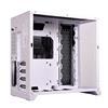 Εικόνα της Lian Li PC-O11 Dynamic White Tempered Glass 840353009370