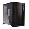 Εικόνα της Lian Li PC-O11 Dynamic Black Tempered Glass 840353009318