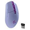 Εικόνα της Ποντίκι Logitech G305 Lightspeed Wireless Lilac 910-006023