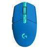 Εικόνα της Ποντίκι Logitech G305 Lightspeed Wireless Blue 910-006015