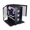 Εικόνα της Lian Li Lancool II Mesh RGB Black 840353040205