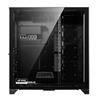 Εικόνα της Lian Li PC-O11 Dynamic ROG Black 840353009837