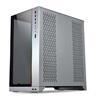 Εικόνα της Lian Li PC-O11 Dynamic ROG Silver/Black 840353009875