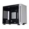 Εικόνα της Lian Li TU 150 mini-ITX Tempered Glass Silver 840353009745