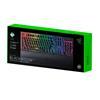 Εικόνα της Πληκτρολόγιο Razer BlackWidow v3 Green Switches Clicky (GR) RZ03-03541200-R3P1