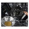 Εικόνα της Αποχυμωτής Cecotec ExtremeTitanium 19000 CEC-04081