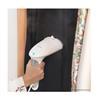 Εικόνα της Συσκευή Ατμού για Εύκολο Σιδέρωμα SmoothForce 3000 UltraSteam White Cecotec CEC-05501