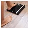 Εικόνα της Ψηφιακή Ζυγαριά Μπάνιου - Λιπομετρητής Cecotec 9450 Full Healthy CEC-04089