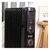 Εικόνα της Ηλεκτρικό Καλοριφέρ Λαδιού Russell Hobbs RHOFR11002B 11 Fins