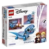 Εικόνα της Lego Disney Princess : Frozen 2 Bruni The Salamander Buildable Character Set 43186