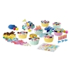 Εικόνα της Lego Dots: Creative Party Kit With Cupcakes 41926