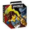 Εικόνα της Lego Ninjago: Legacy Epic Battle Set - Jay Vs. Serpentine 71732