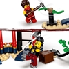 Εικόνα της Lego Ninjago: Legacy Το Τουρνουά Των Στοιχείων 71735