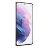 Εικόνα της Samsung Galaxy S21+ 6.7'' 8GB 128GB Phantom Violet SM-G996BZVDEUE
