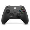 Εικόνα της Controller Microsoft Xbox Series Wireless Carbon Black QAT-00002