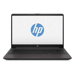 Εικόνα της Laptop HP 255 G8 15.6'' AMD Ryzen 3 3250U(2.60GHz) 8GB 256GB SSD Radeon Vega 3 FreeDOS 27K51EA