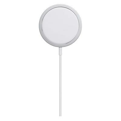 Εικόνα της Apple MagSafe Charger White MHXH3ZM/A