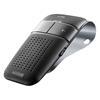 Εικόνα της Cellular Line Easy Drive - Hands-Free Car Kit BTCARSPKK