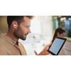 Εικόνα της Cellular Line Petit - Bluetooth Earphones with Portable Charger White BTPETITTWSW
