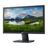 Εικόνα της Οθόνη Dell 21.5'' FHD TN E2221HN 210-AXHN