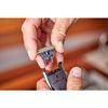 Εικόνα της Ανταλλακτική Λεπίδα Philips ΟneBlade QP210/50