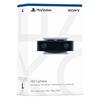 Εικόνα της Sony PlayStation 5 HD Camera