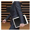 """Εικόνα της Xiaomi Mi LCD Writing Tablet 13.5"""" BHR4245GL"""