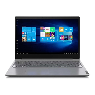 Εικόνα της Laptop Lenovo V15-15IIL 15.6'' Intel Core i5-1035G1(1.00GHz) 8GB 256GB SSD FreeDOS 82C5000CGM