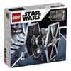 Εικόνα της Lego Star-Wars: Imperial TIE Fighter 75300