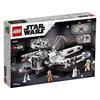 Εικόνα της Lego Star-Wars: Luke Skywalker's X-Wing Fighter 75301