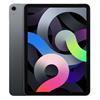 Εικόνα της Apple iPad Air WiFi 256GB Space Grey 2020 MYFT2RK/A