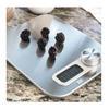 Εικόνα της Ψηφιακή Ζυγαριά Κουζίνας CookControl 10200 Ecopower CEC-04143
