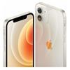 Εικόνα της Apple iPhone 12 64GB White MGJ63GH/A